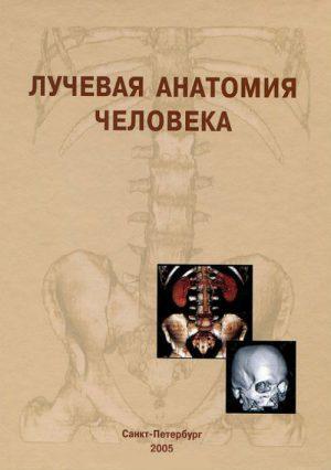 Лучевая анатомия человека