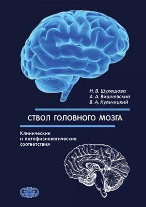Ствол головного мозга. Клинические и патофизиологические соответствия.
