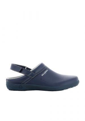 Ортопедическая обувь для врачей Oxypas REMY мужская