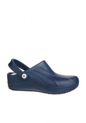Обувь для медиков Oxypas SMOOTH унисекс