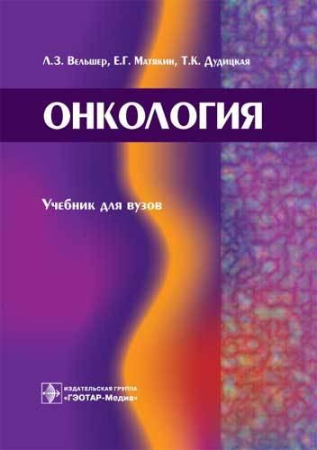 Q0010004.files