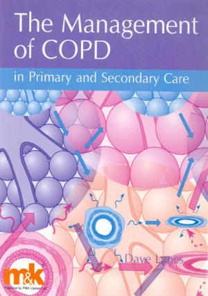 The Management Of COPD