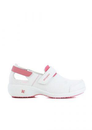 Обувь для врачей и медсестер Oxypas SALMA женская