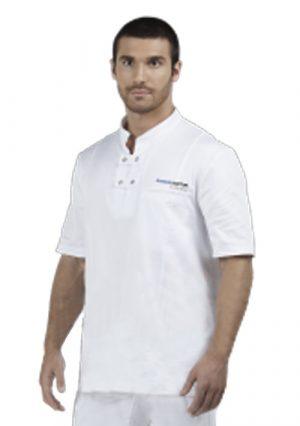 Жакет медицинский мужской United Uniforms