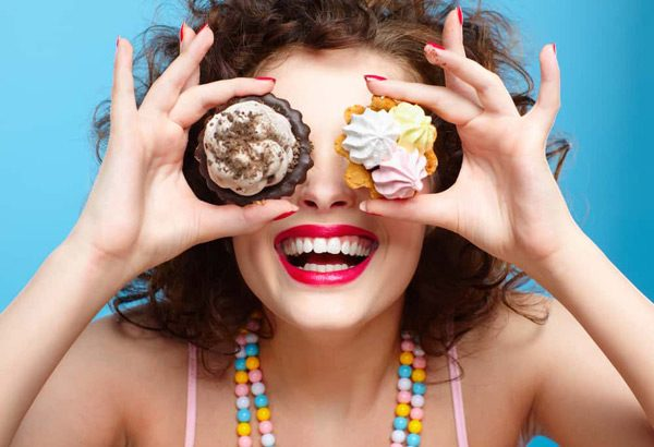 sugar-donut-fun