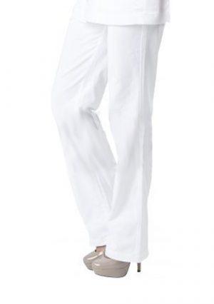 Брюки медицинские женские United Uniforms. Размер 54